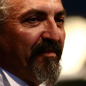 Marco Zuccarini